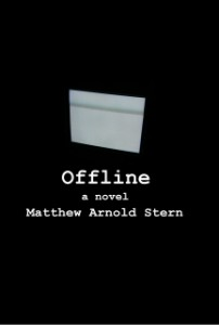 Offline for Kindle