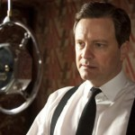 The King's Speech and Finding Your Voice