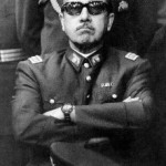 Pinochet, historical fiction, and us