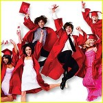 """How to make high school """"The Best Years of Your Life"""""""