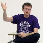 An open letter to John Green about American history
