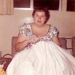 Fun a Day Reseda – Day 10: Happy Birthday, Mom