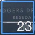 Fun a Day Reseda – Day 23: Play Ball, or How to Get People to Listen
