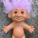 Do trolls have any value?