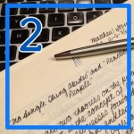 How to Be a Writer: Lesson 2 – Become a Keen Observer