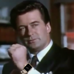 Why I'm not buying an Apple Watch…right now