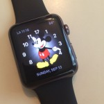 """The Apple Watch and how customers """"get to yes"""""""