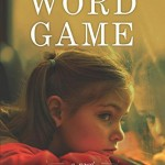 Review: The Word Game by Steena Holmes