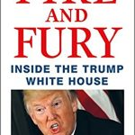 A writer's perspective on Fire and Fury