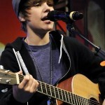 What Justin Bieber can teach us about Web marketing
