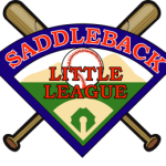 Saddleback and Lake Forest Little League: An Idea