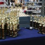 Why I should host the Oscars