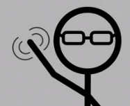 C.P.G. Grey's self-portrait from his latest video