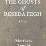 UPDATE: The Ghosts of Reseda High Beta