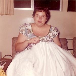 Barbara Stern Needlepoint