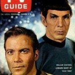 Spock: The outsider as hero