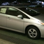What a Prius can teach you about change