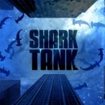 What Shark Tank can teach you about public speaking