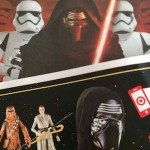 Star Wars: When villains are more likable than the heroes