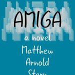 The latest, latest on Amiga