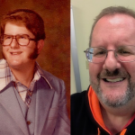 1979 and 2019