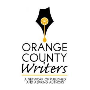 Orange County Writers