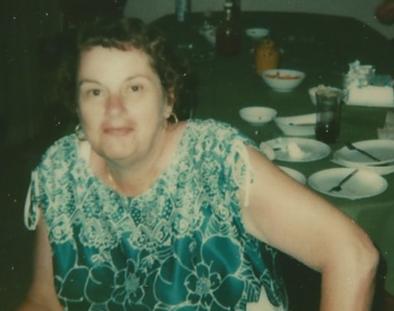 Mom 1979