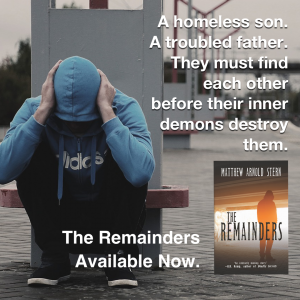 Get The Remainders. Click here.